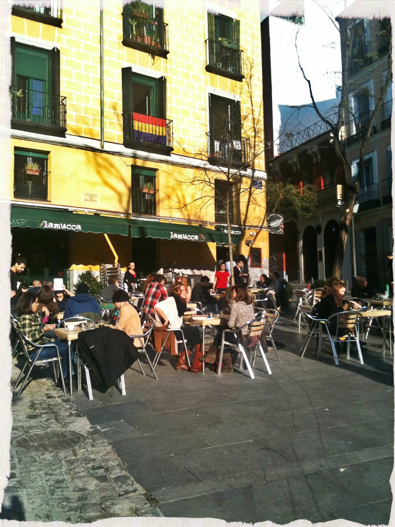terraza_lamucca