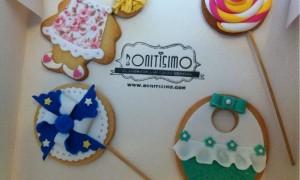 todas_galletas