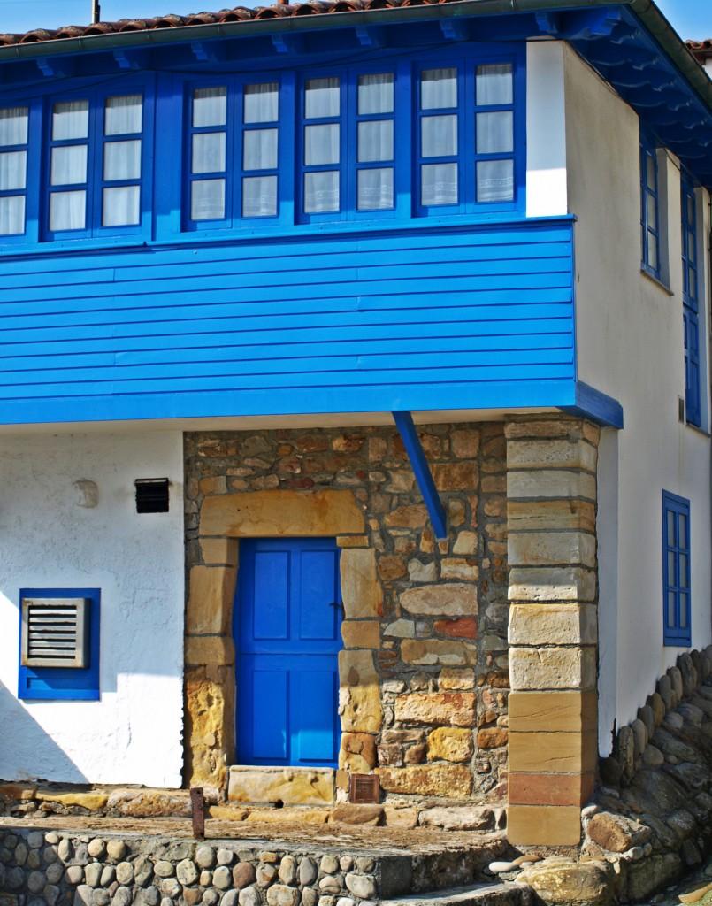 casas_azul