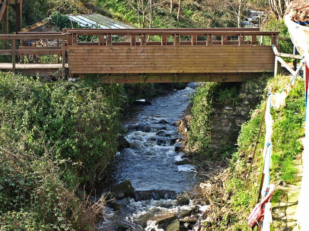 puente_rio