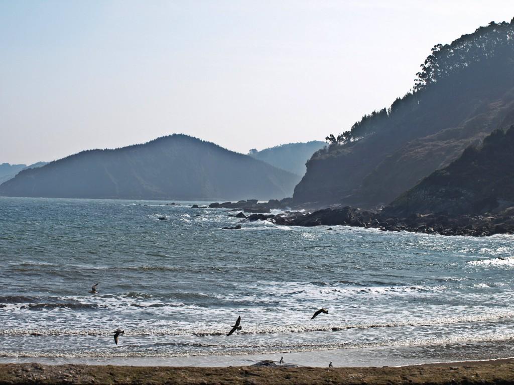 vista_playa