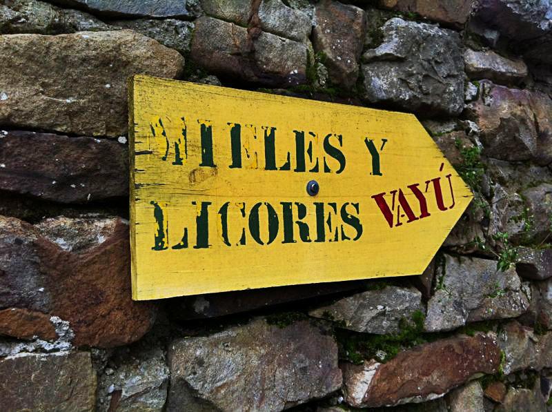 mieles_licores