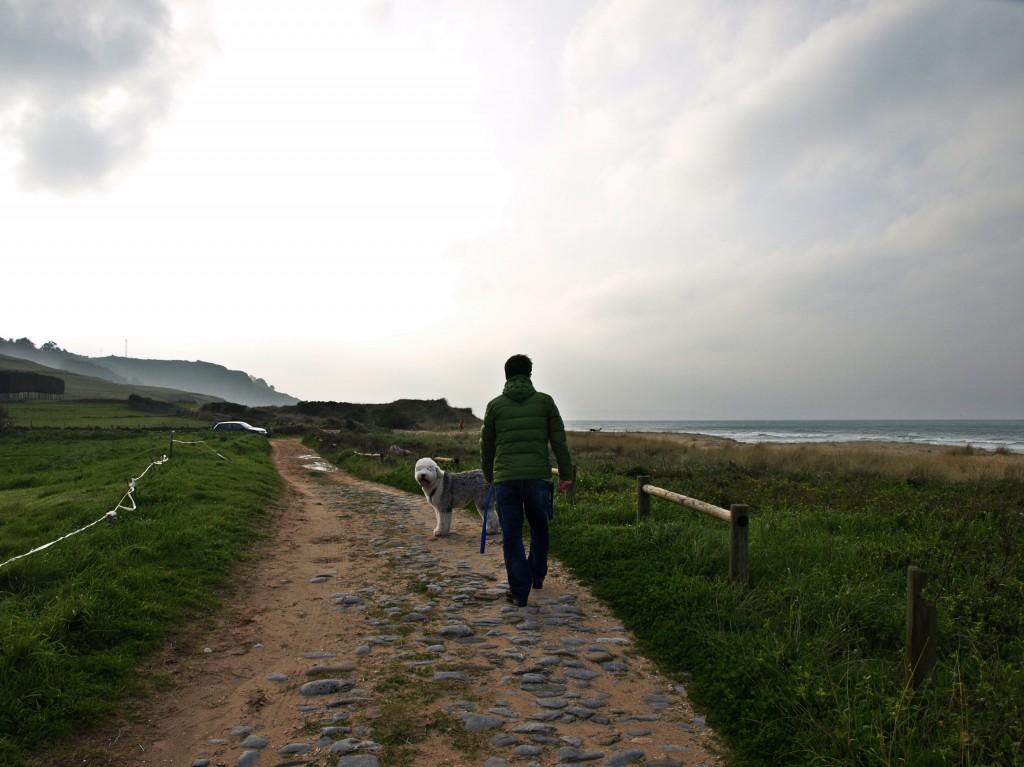 paseo_mati