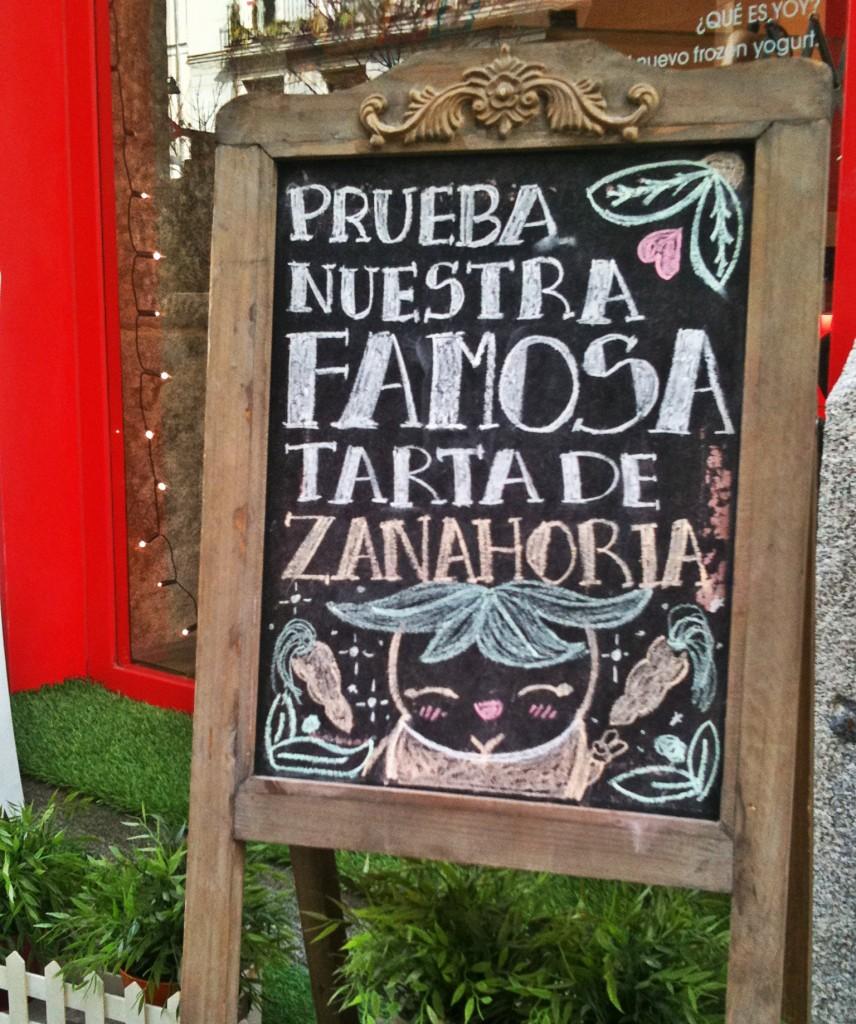 prueba_famosa_tarta_zanahoria