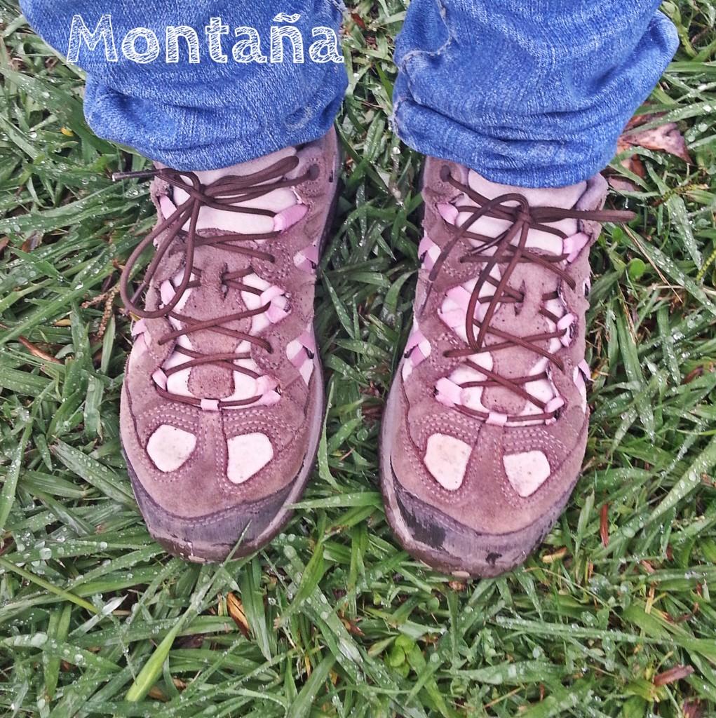 botas_lluvia