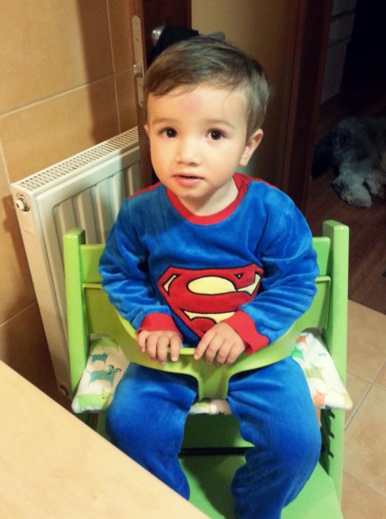martin_superman