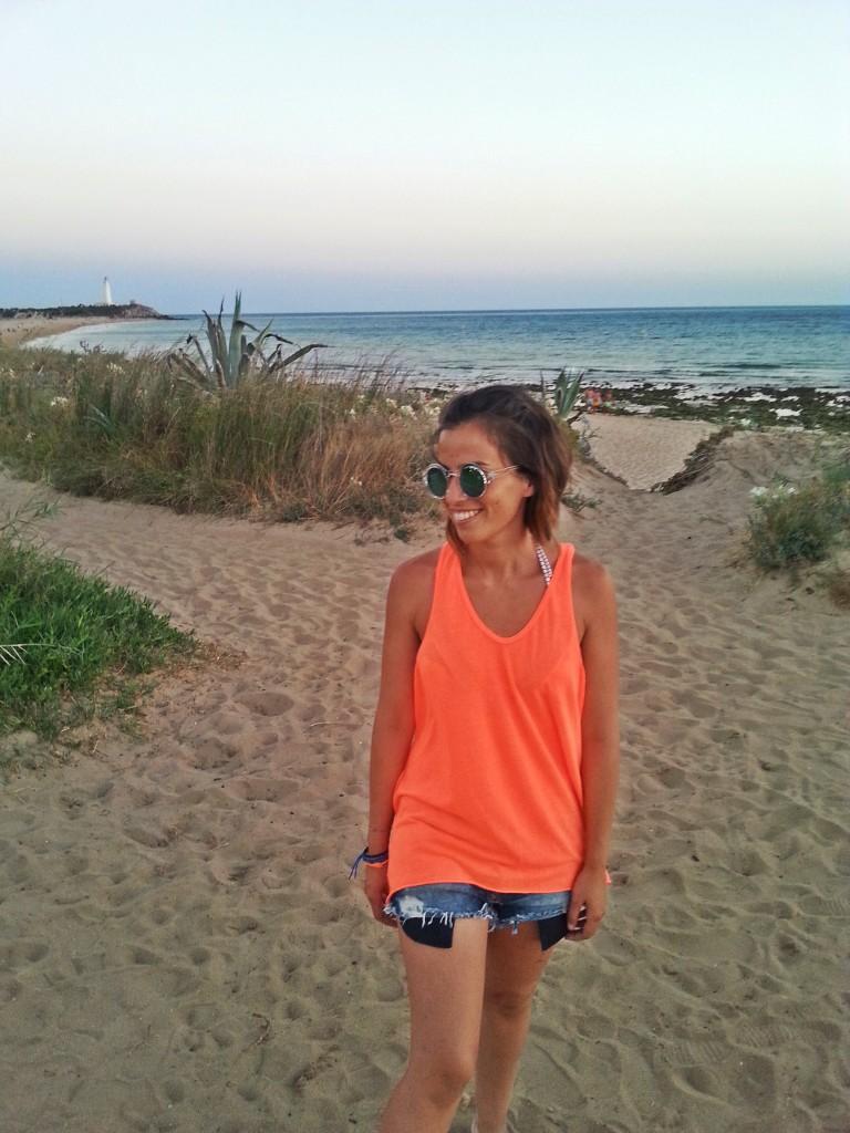 playa_yo