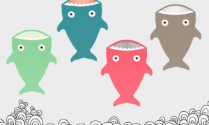 sacos_peces