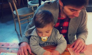 leyendo_papa