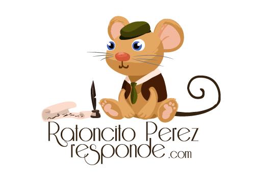 ratoncito_perez_responde