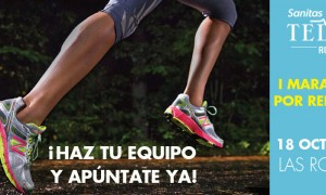 cartel_telva_running