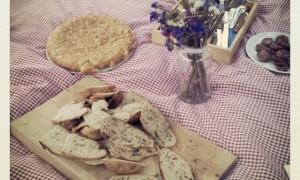 picnic_deatlle